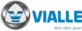 https://www.vialle.nl/images/vialle_logo.png